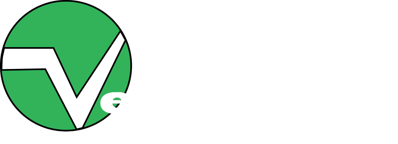 Vedrol